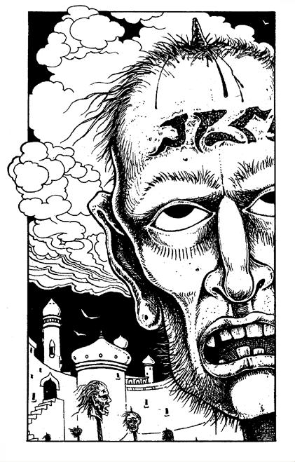 Cette illustration qui vous a marqué - Page 2 Sans_t10