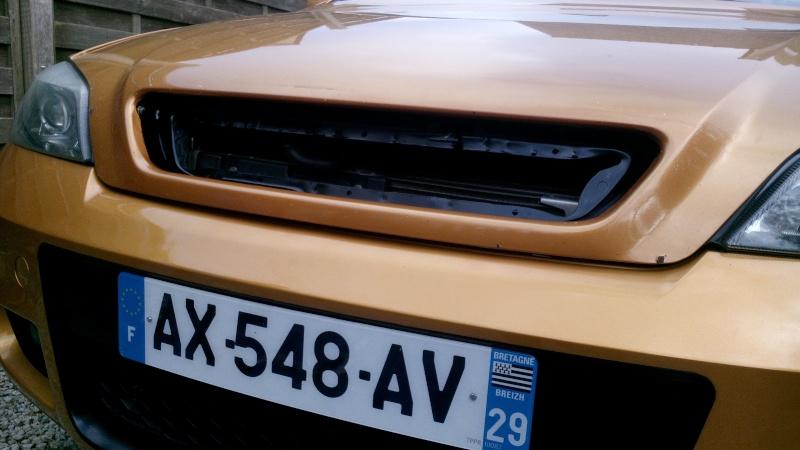 Astra G Coupe Bertone 1,8 115cv Jaune Capri - Page 5 Img_2022