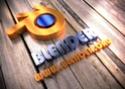 Viva BLENDER 3D Logo_b10