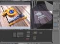 Viva BLENDER 3D Previe10