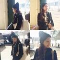 [T-ARA/NEWS] Les filles sont à Hainan (île chinoise).  710