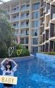 [T-ARA/NEWS] Les filles sont à Hainan (île chinoise).  Bo10