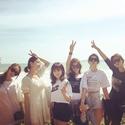 [T-ARA/NEWS] Les filles sont à Hainan (île chinoise).  So10