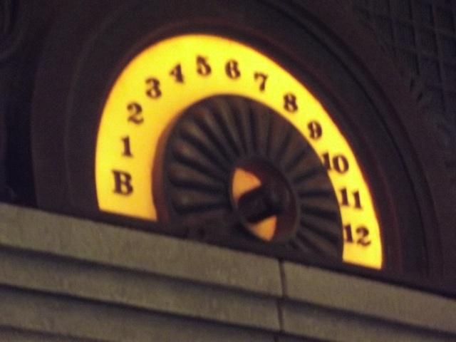TR séjour du 16 au 19 février: 1 nuit au Relais Spa et Séjour magique au Disneyland hôtel - Page 4 Dscf4729