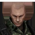 Tipos de Personagens 00_eva10