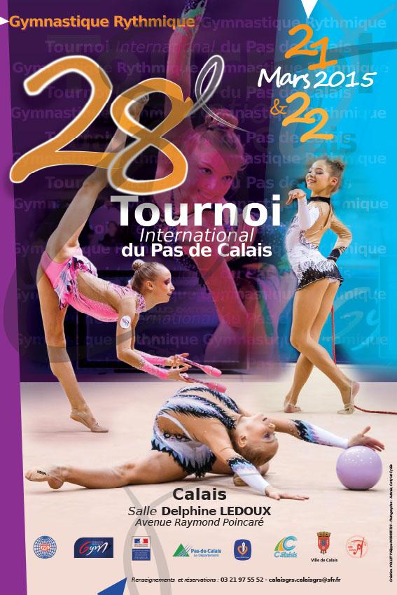 28ème Tournoi International du Pas-de-Calais 10956010
