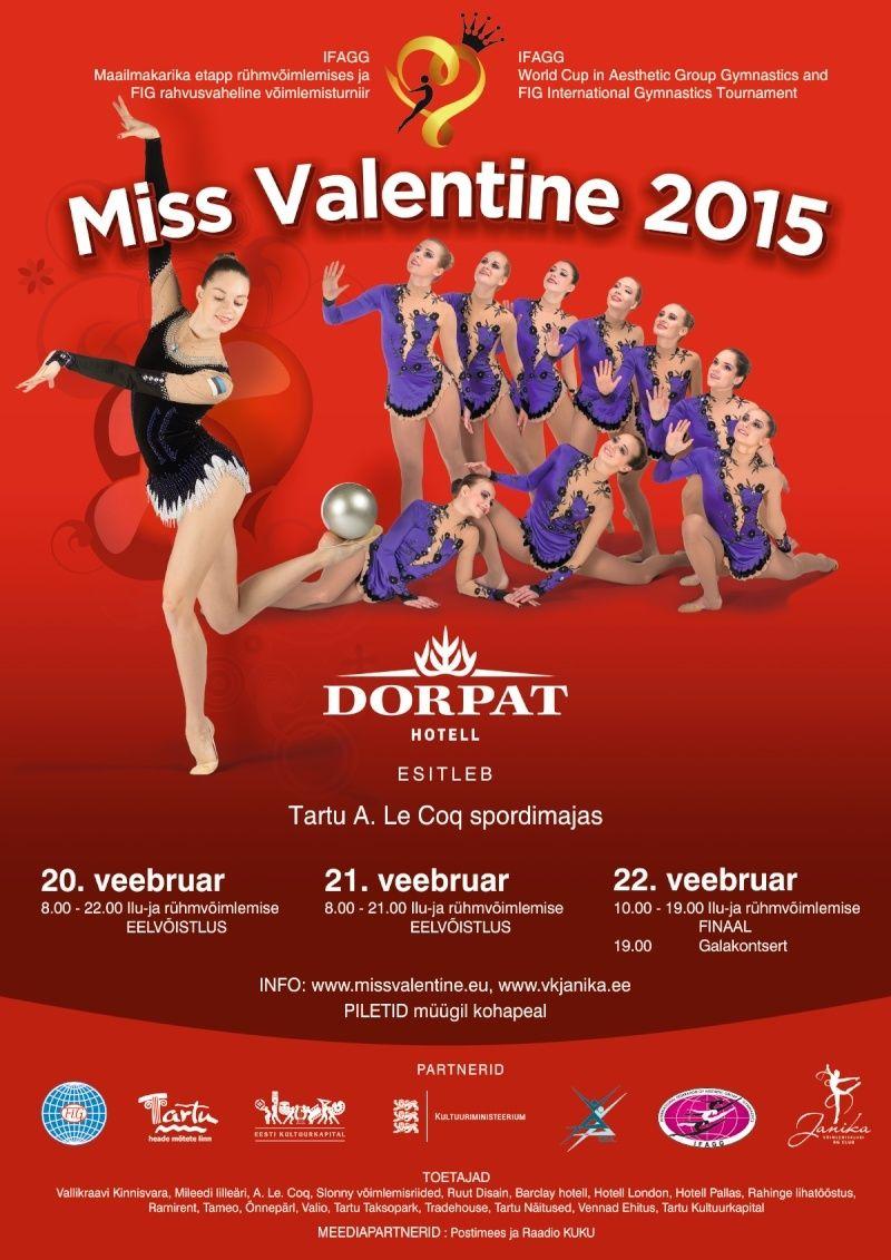 Miss Valentine 2015 Miss-v17