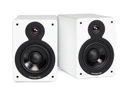 Consiglio diffusori: Monitor audio BX2 vs Q-acoustic 2020i Minx_x10