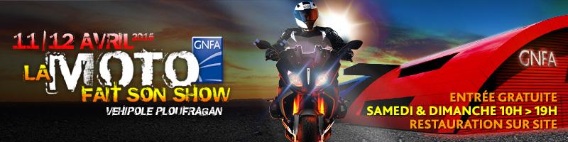 La Moto fait son Show - Avril 2015 Image010