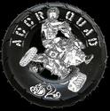 LES ACCROQUADS Logo_a11