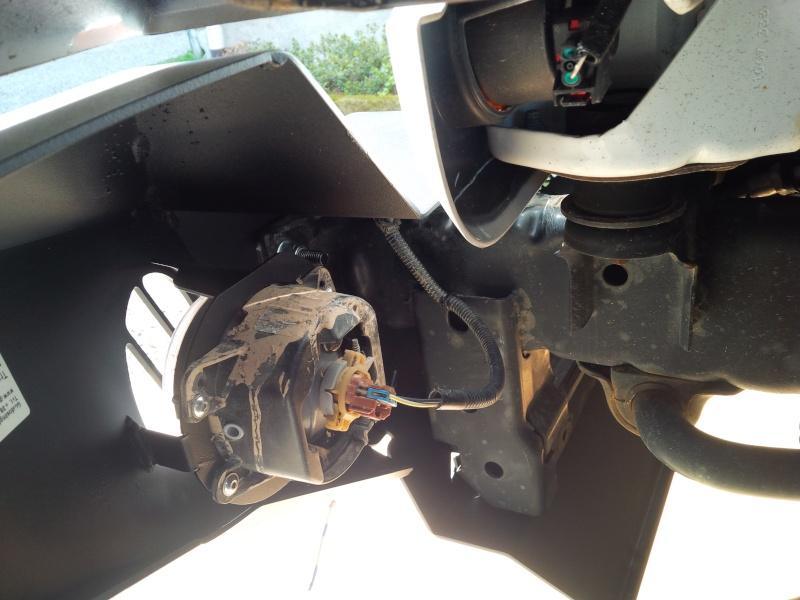 paraurti rocks anteriore alluminio e posteriore acciaio - Pagina 4 Img_2010