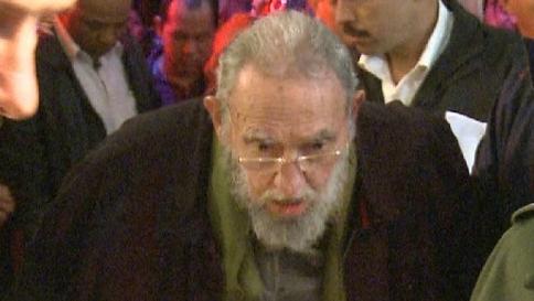 Morto Fidel Castro? C_4_ar10