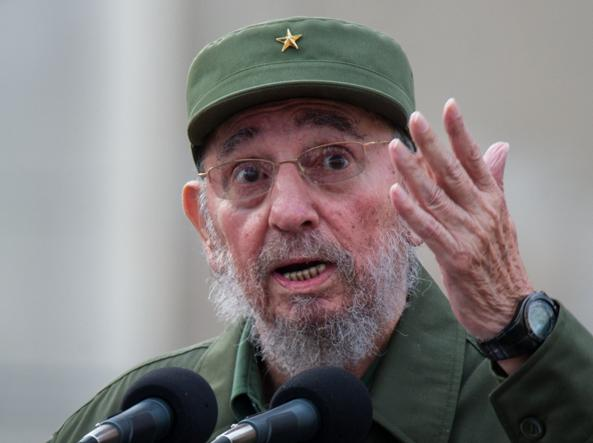 Morto Fidel Castro? Wccor110