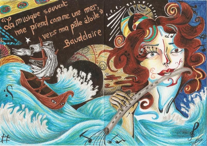 La Caverne de Jeannie ~ peintures, dessins, infographies La_mus10