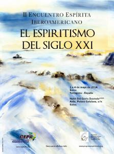 CONGRÈS SPIRITE EN ESPAGNE 10313810
