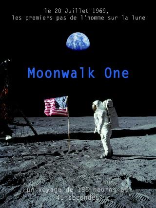 19 janvier 2015 - film Moonwalk One et l'astronaute Jean-François Clervoy à Saint-Maur (94) 01675810