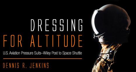 NASA E-Books disponibles grand public 68143410
