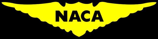 1915 - 2015 / Centième anniversaire du NACA 720px-10