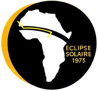 2013 - Exposition Concorde et l'éclipse totale du Soleil de 1973 au Musée Air et Espace au Bourget A8cc9e10