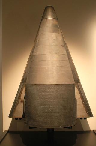 23 février 1965 / ASSET 6 - Dernier vol du programme ASSET / 50 ans Asv-3_10
