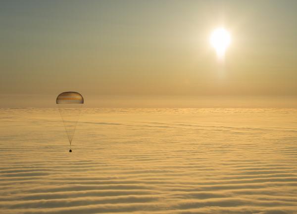 Soyouz TMA-14M (Expedition 41) - Lancement réussi - 25 septembre 2014 B_3tq610