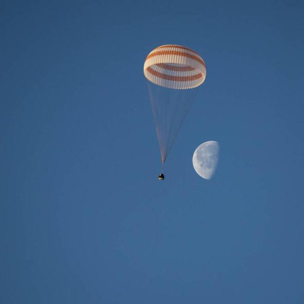 Soyouz TMA-14M (Expedition 41) - Lancement réussi - 25 septembre 2014 B_4pho10