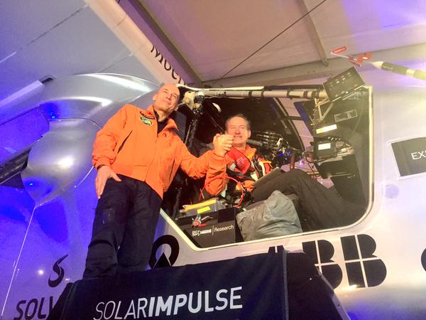 Solar Impulse 2 - Tour du monde  B_ngtb10