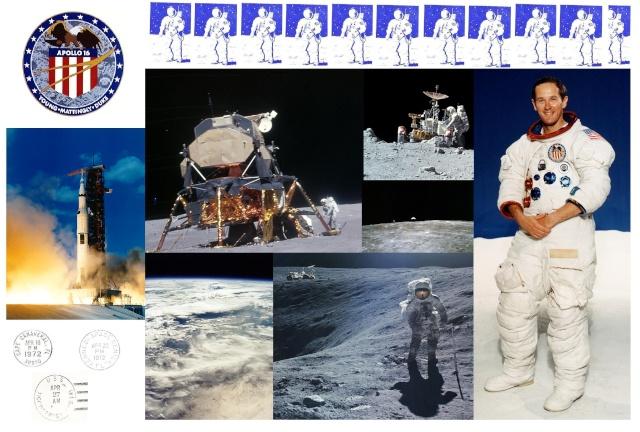Interview de l'astronaute Charlie Duke dans Ciel & Espace février 2015 Duke_110