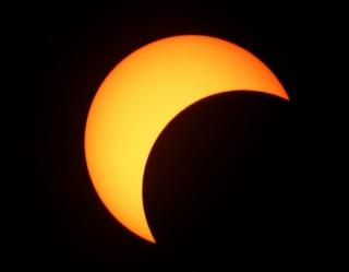 [France] Eclipse partielle du soleil - 20 mars 2015 Eclips10