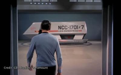 Disparition de Leonard Nimoy alias Mr Spock (1931-2015) Galile10