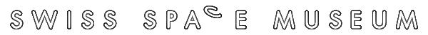 12 au 14 septembre 2013 - Rencontre avec Sy Liebergot (EECOM) à Zurich (Suisse) Logo10