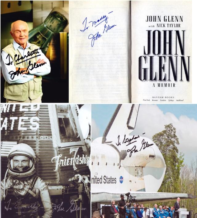 Joyeux anniversaire Mr Glenn - 18 juillet 2013 Page_b11