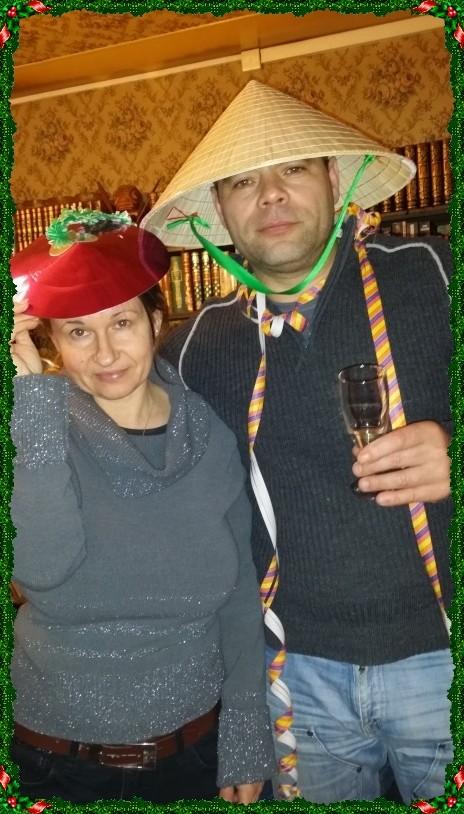 Images en fêtes - Page 2 20150110