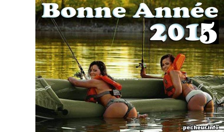 Images en fêtes Bonne-10