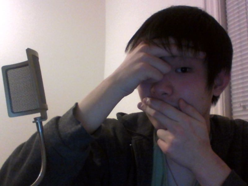 Post your picture thread - Page 24 Webcam10