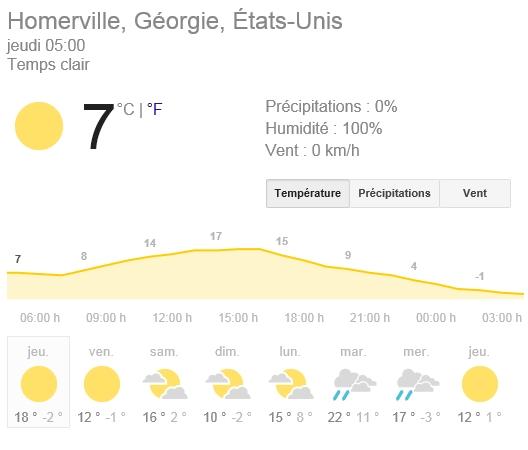 1er bain de soleil sortie d'hivernation officielle ;) pour ma pseudemys nelsoni Homer10