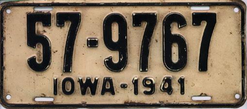 Le jeu du nombre en image... (QUE DES CHIFFRES) - Page 5 Iowa_110