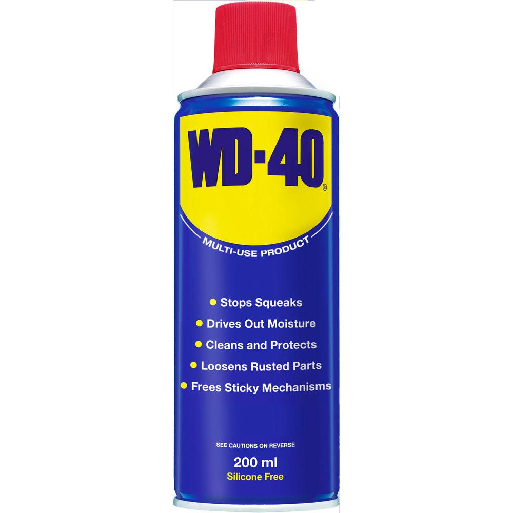 Un couinement stressant... Wd-4012