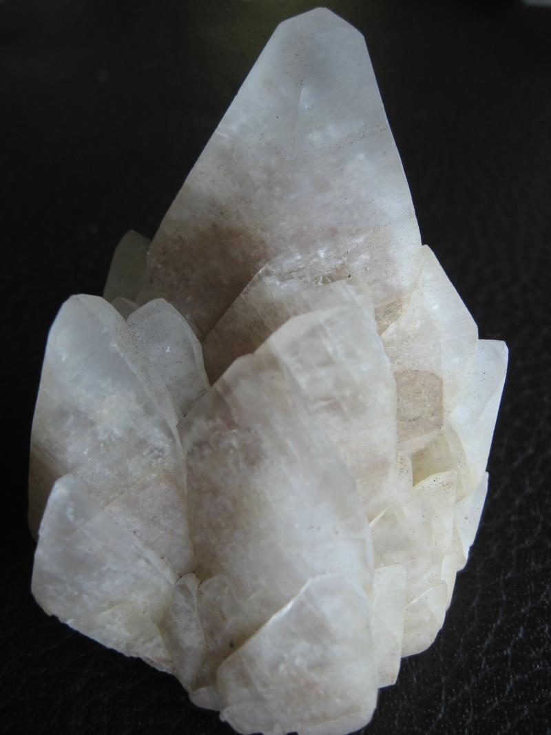 calcite de Limont fontaine 00714