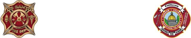 GTA SAMP CeMondeLeVotre CMLV serveur Roleplay multijoueurs - Actualités CMLV Testlo11