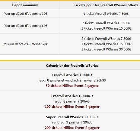Winamax.fr - Winamax Series XI : 6 000 000€ garantis ! Wina_b10