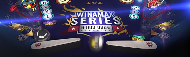 Winamax.fr - Winamax Series XI : 6 000 000€ garantis ! Wina_w10
