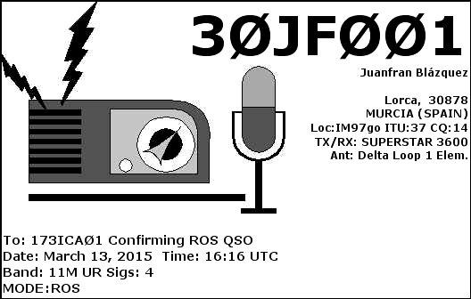 AMATEUR ROS 2 / 4 / 7 / 8 / 16 - Page 2 110