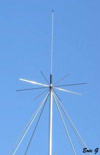 STATION SWL : F11EXX (FR-80.015) Antenn10
