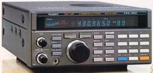 STATION SWL : F11EXX (FR-80.015) Frg96010