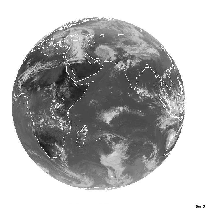 RECEPTION SATELLITES METEOSAT ET NOAA  Mytyo_14