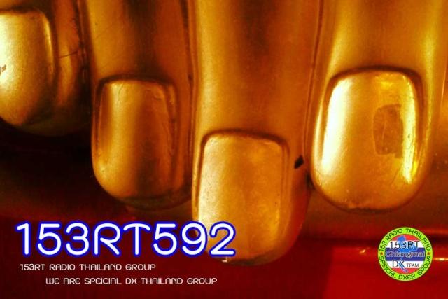 AMATEUR ROS 2 / 4 / 7 / 8 / 16 - Page 2 Qsl-ca11