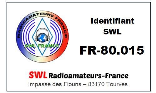 AMATEUR RADIO  Qsl_fr10