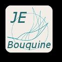 JE Bouquine - Édition spéciale : Une famille contemporaine (S. Adams) - Lecture et retours Bouton10