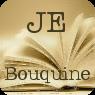 JE Bouquine - Édition spéciale : Une famille contemporaine (S. Adams) - Lecture et retours Bouton11